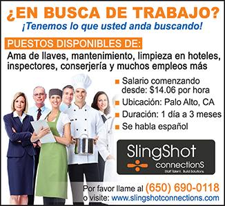 SlingShot Connections 1-6 Pag JULIO 2017.jpg