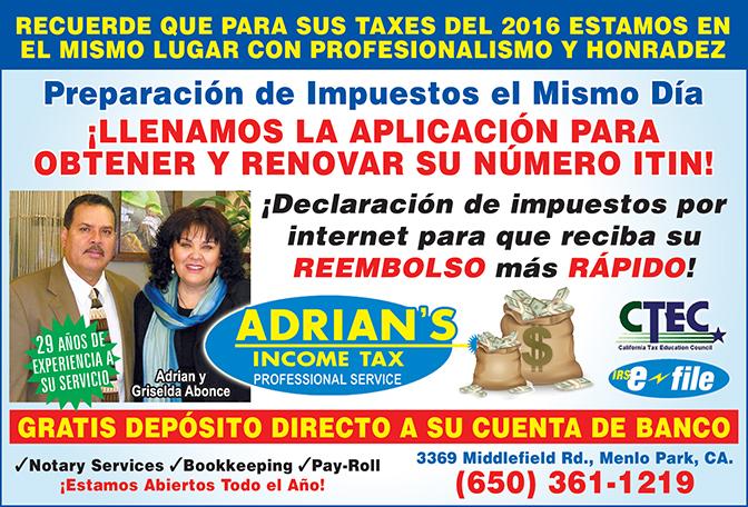 Adrian Income Tax 1-2 Pag DICIEMBRE 2017.jpg