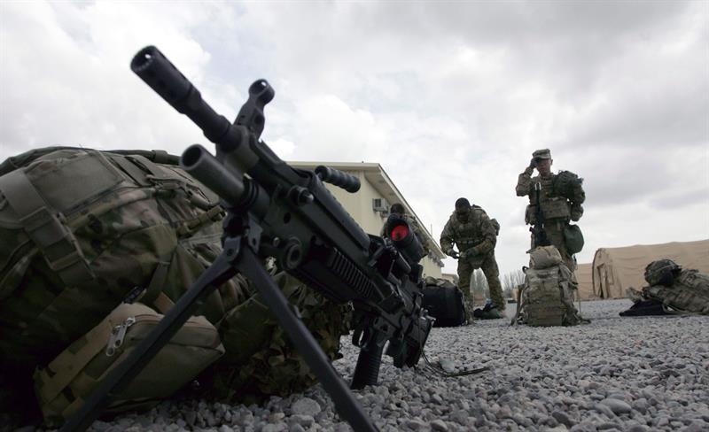 La guerra de Afganistán costará 45.000 millones de dólares a EE.UU. en 2018 .jpg