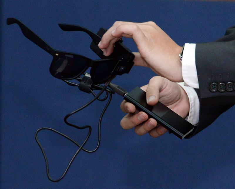 Desarrollan en México lentes inteligentes para débiles visuales .jpg