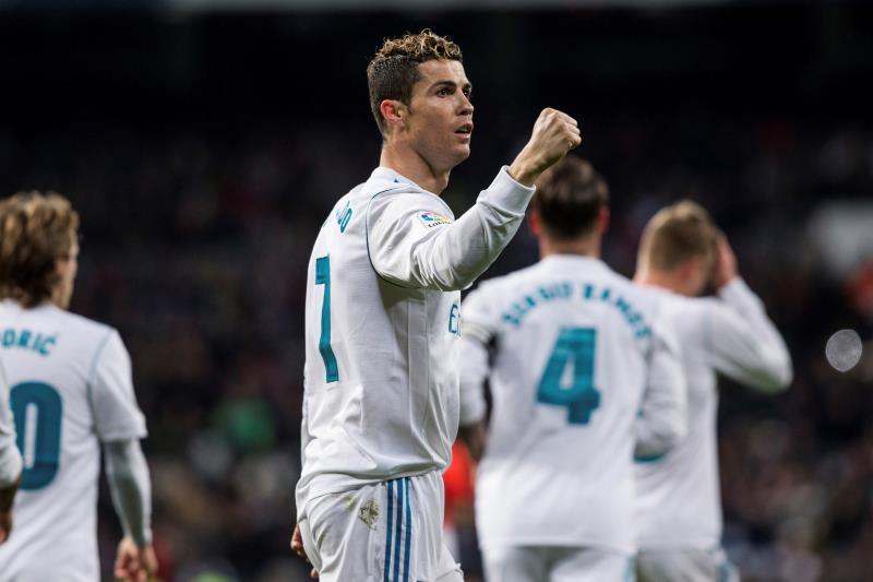 5-2. El Real Madrid toma impulso antes de su gran cita .jpg