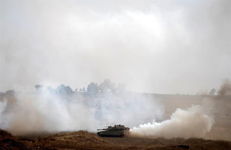 EE.UU. condena las %22actividades malignas%22 de Irán y expresa su apoyo a Israel .jpg