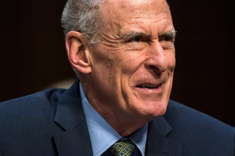 La Casa Blanca afronta una polémica por su sistema de acceso a datos secretos .jpg