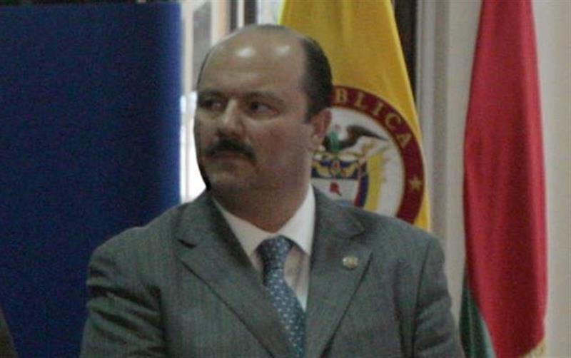 Exgobernador mexicano es acusado de peculado, sin orden de arresto en EE.UU. .jpg