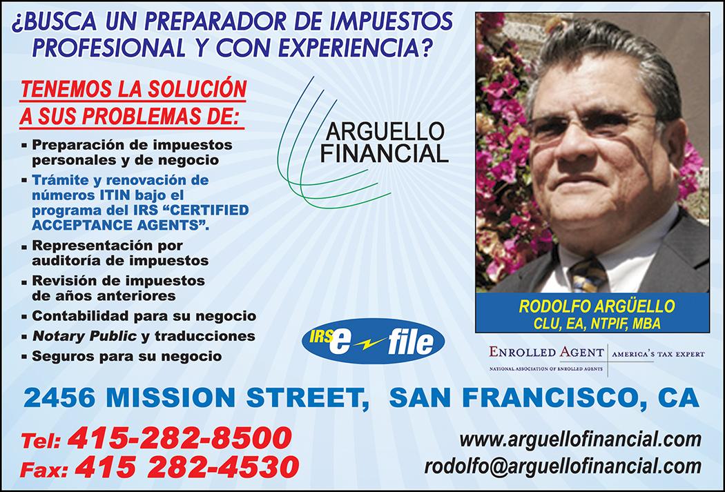 Arguello Financial 1-2 Pag FEBRERO 2018.jpg