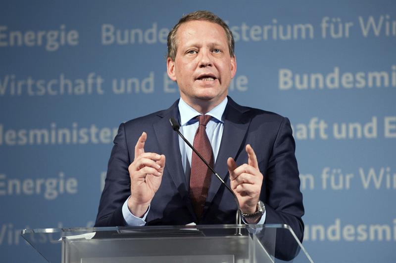 Empresas alemanas preocupadas ante la incertidumbre que causa el %22brexit%22 .jpg
