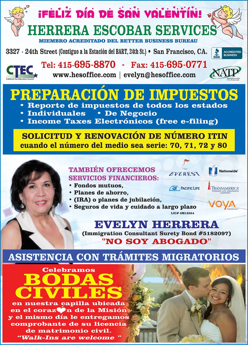 Herrera Escobar 1 Pag - FEBRERO 2018.jpg