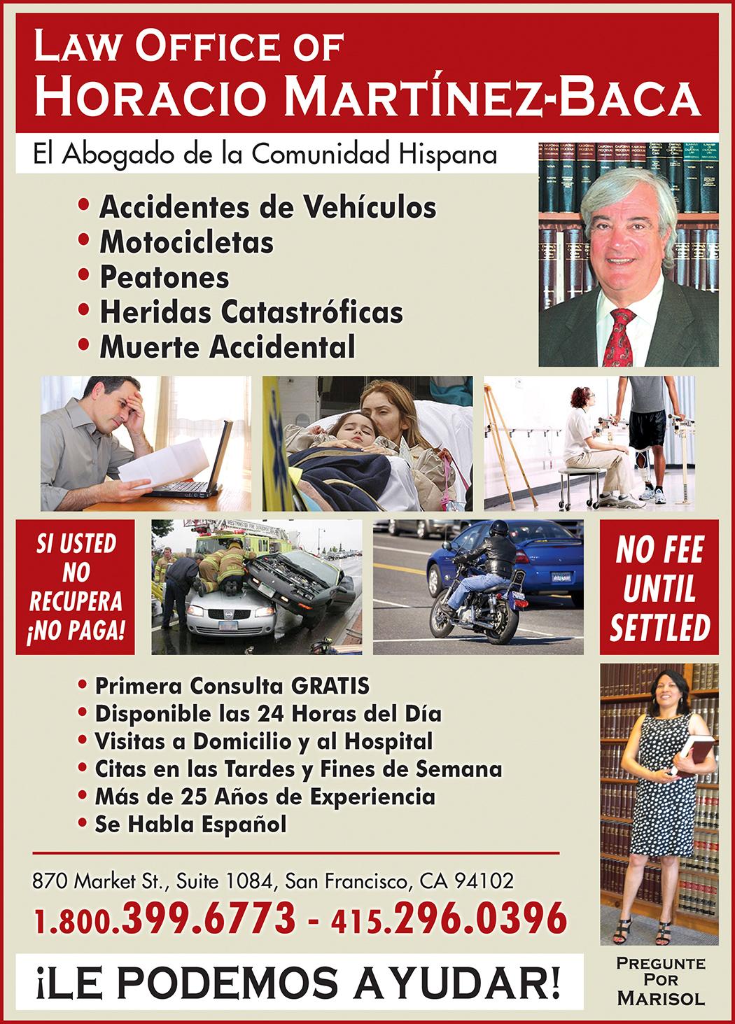 Horacio Martinez Law 1pag OCT 2016.jpg