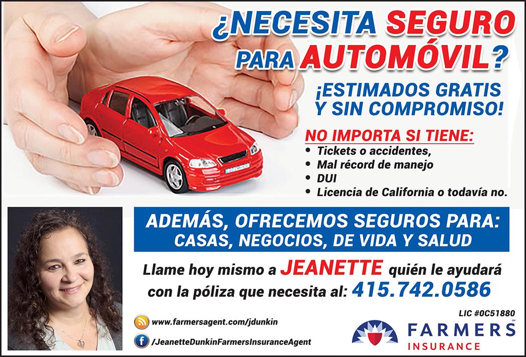 Jeanette Dunkin FARMERS 1-2 JUNIO 2016.jpg