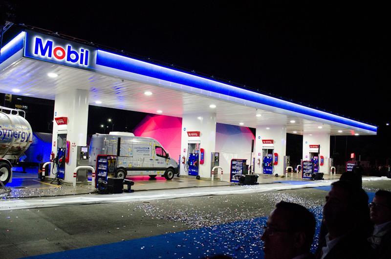 Exxon abandona su gran proyecto en Rusia por las sanciones contra el país .jpg