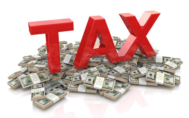tax-money.jpg