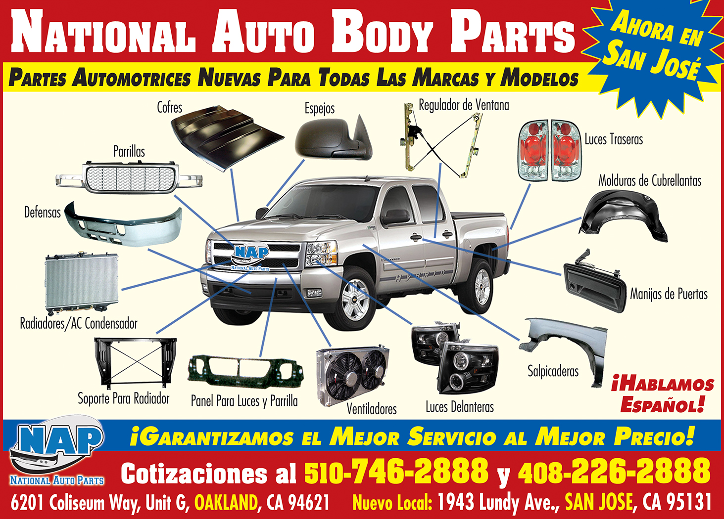 National Auto Body Parts 1pag Julio 2015.jpg