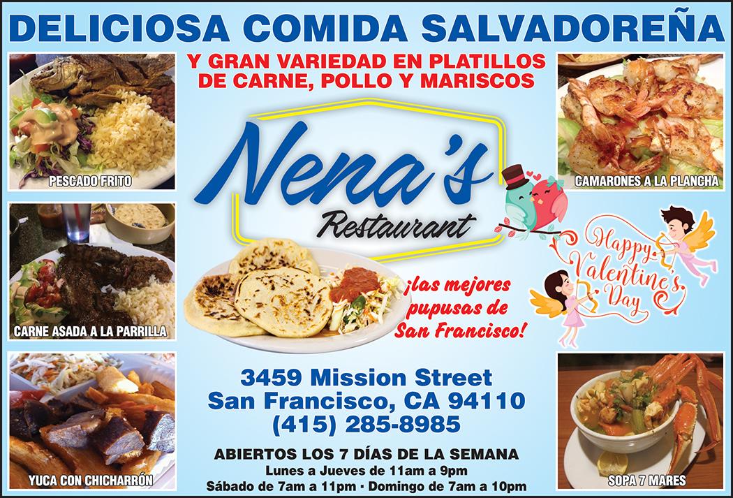 Nenas Restaurant - FEBRERO 2018.jpg
