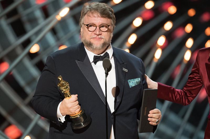 Los Óscar impulsan el patriotismo y la industria del cine en México .jpg