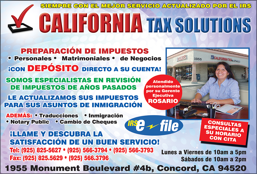 california tax solutions 1-2 pag - Agosto 2017.jpg