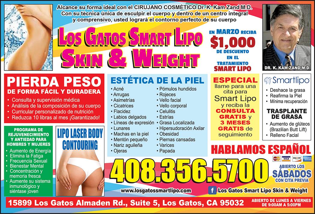 Los Gatos Smart Lipo 1-2 PAG febrero 2018.jpg