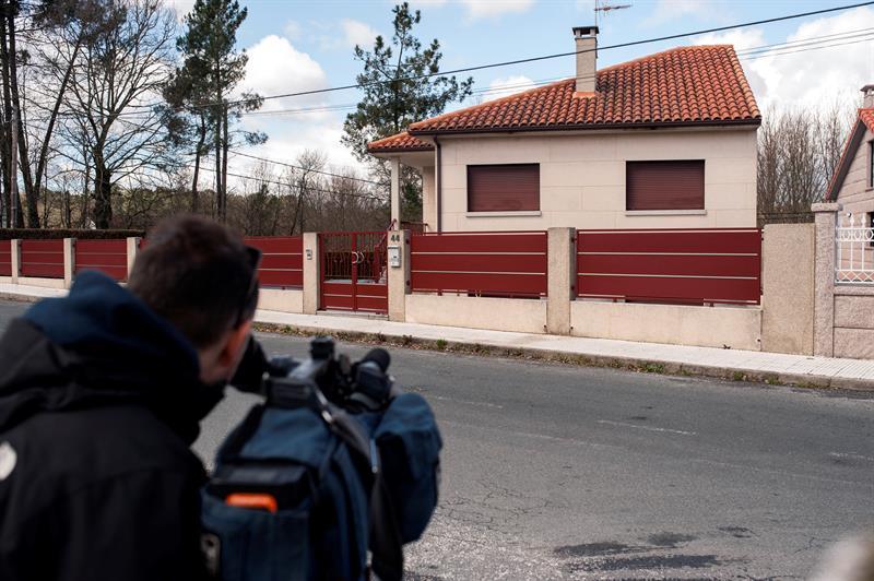 Autoridades de la capital mexicana investigan asesinato de ciudadano español .jpg