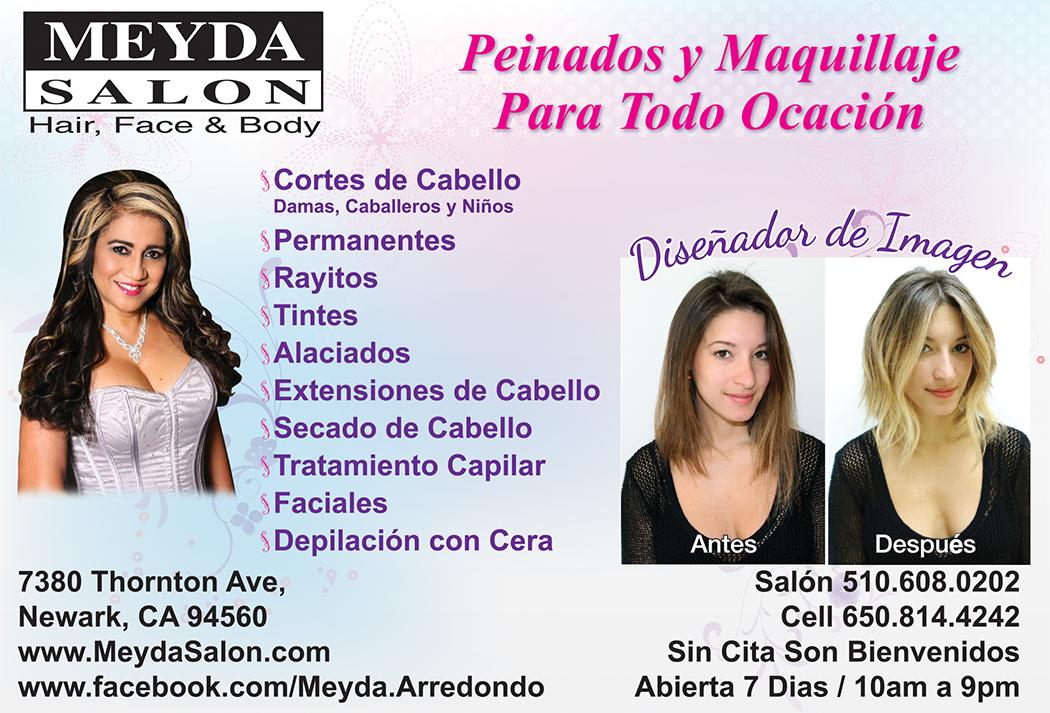 Meyda Salon 1-2 Pag JULIO 2015 copy.jpg