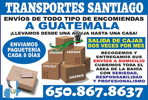 Transportes Santiago 1-8 pag MARZO 2018.jpg