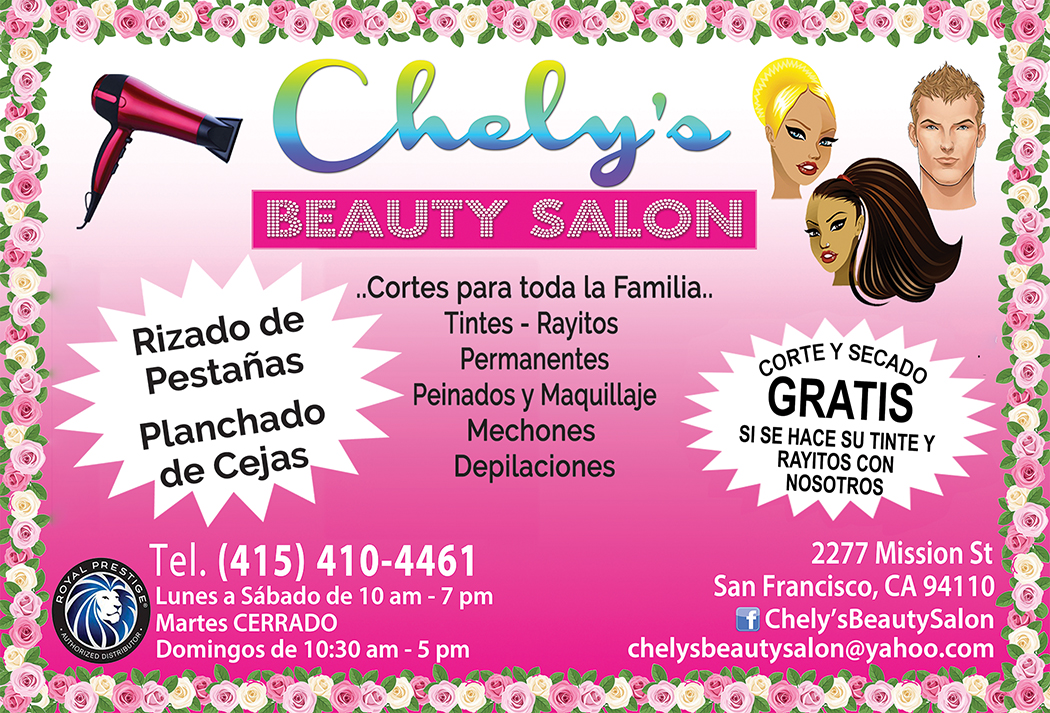 Chelys Beauty Salon 1-2 Pag FEBRERO 2018.jpg