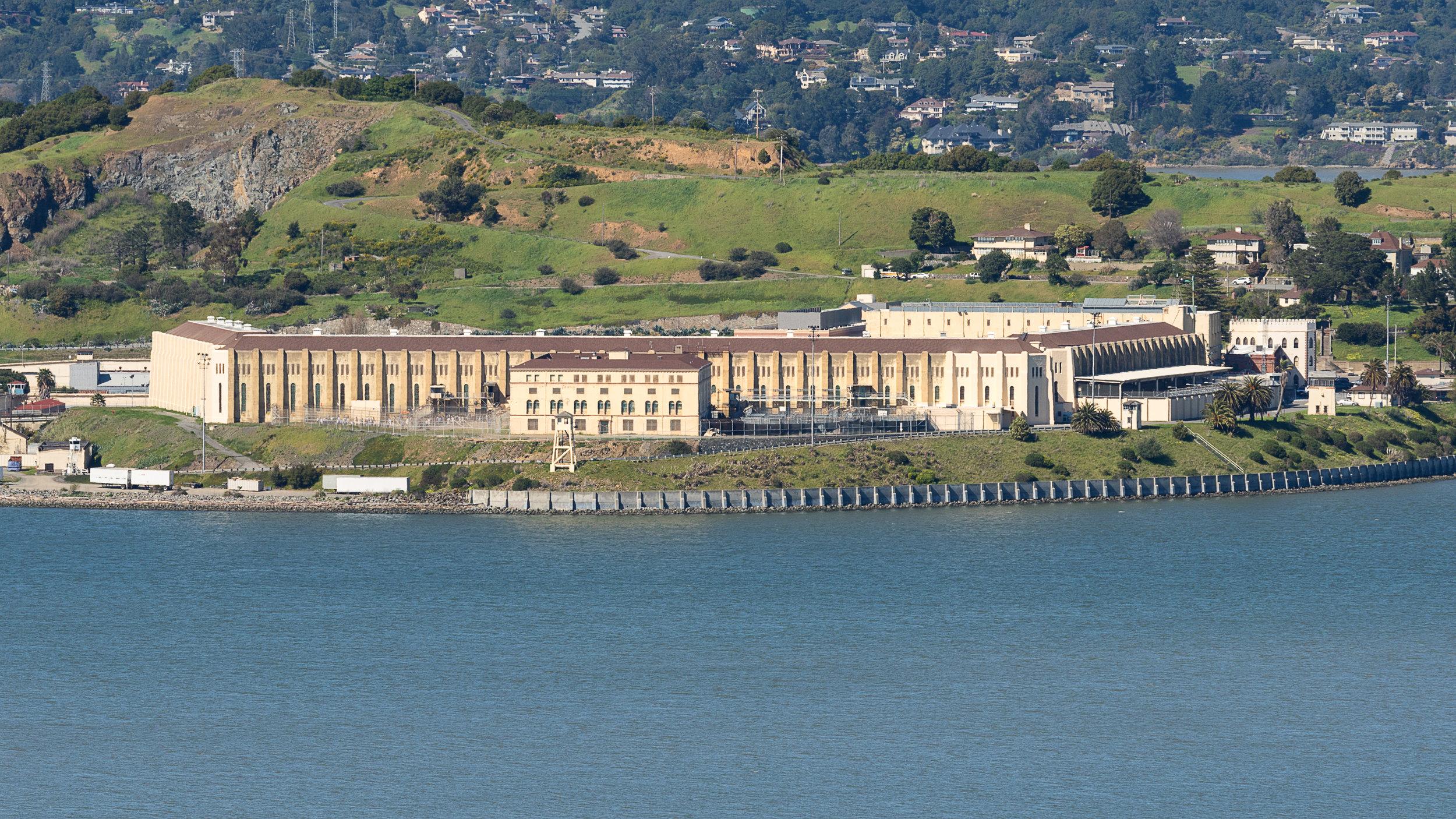 San_Quentin_State_Prison.jpg