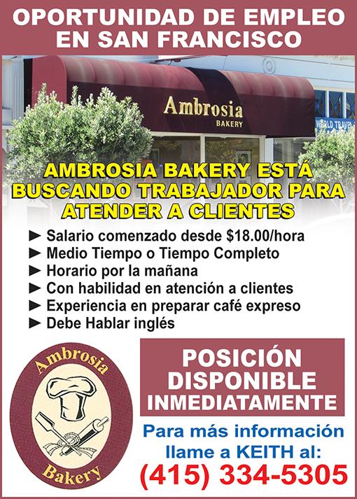 Ambrosia Bakery 1-4 Pag ABRIL 2018.jpg