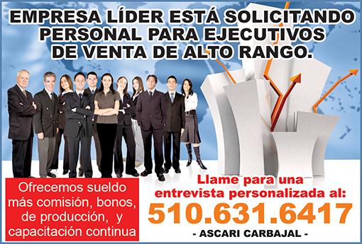 Carbajal Ascari - Royal Prestige 1-8 Pag RECLUTAMIENTO - MARZO 2018.jpg