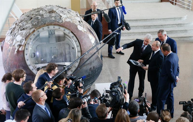 Rusia vuelve a mirar a la Luna .jpg