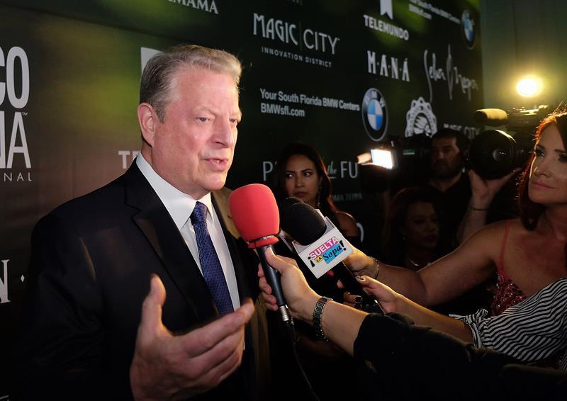 Al Gore.jpg