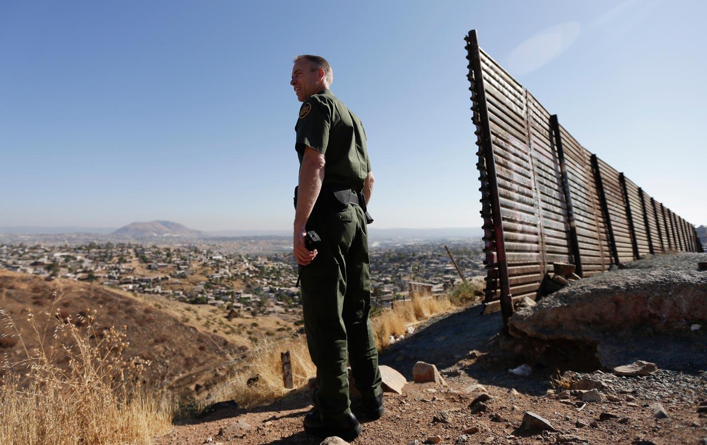 Patrulleros de la frontera.jpg