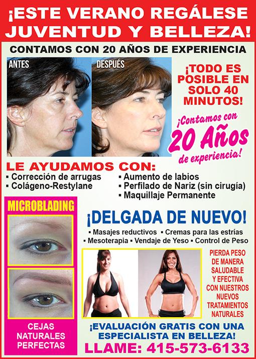 Delia Calderon 1-4 Pag MARZO 2018.jpg