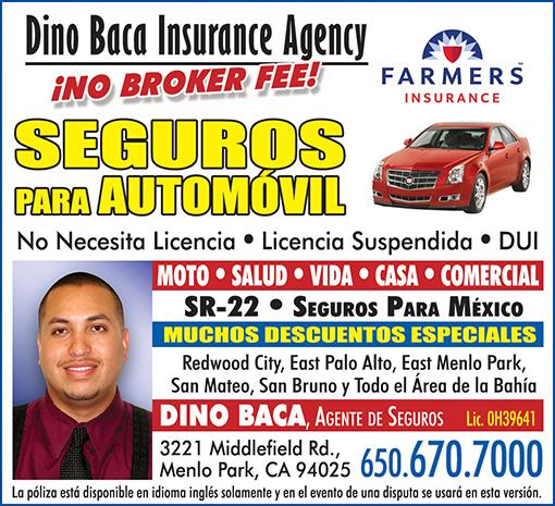 Dino Baca FARMERS 1-6 Abril 2014.jpg