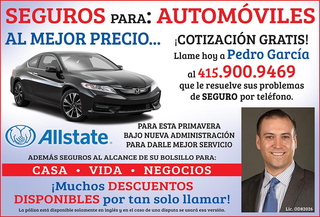 Accesorios Pedro Garcia SEGUROS 1-2 Pag Marzo 2017.jpg