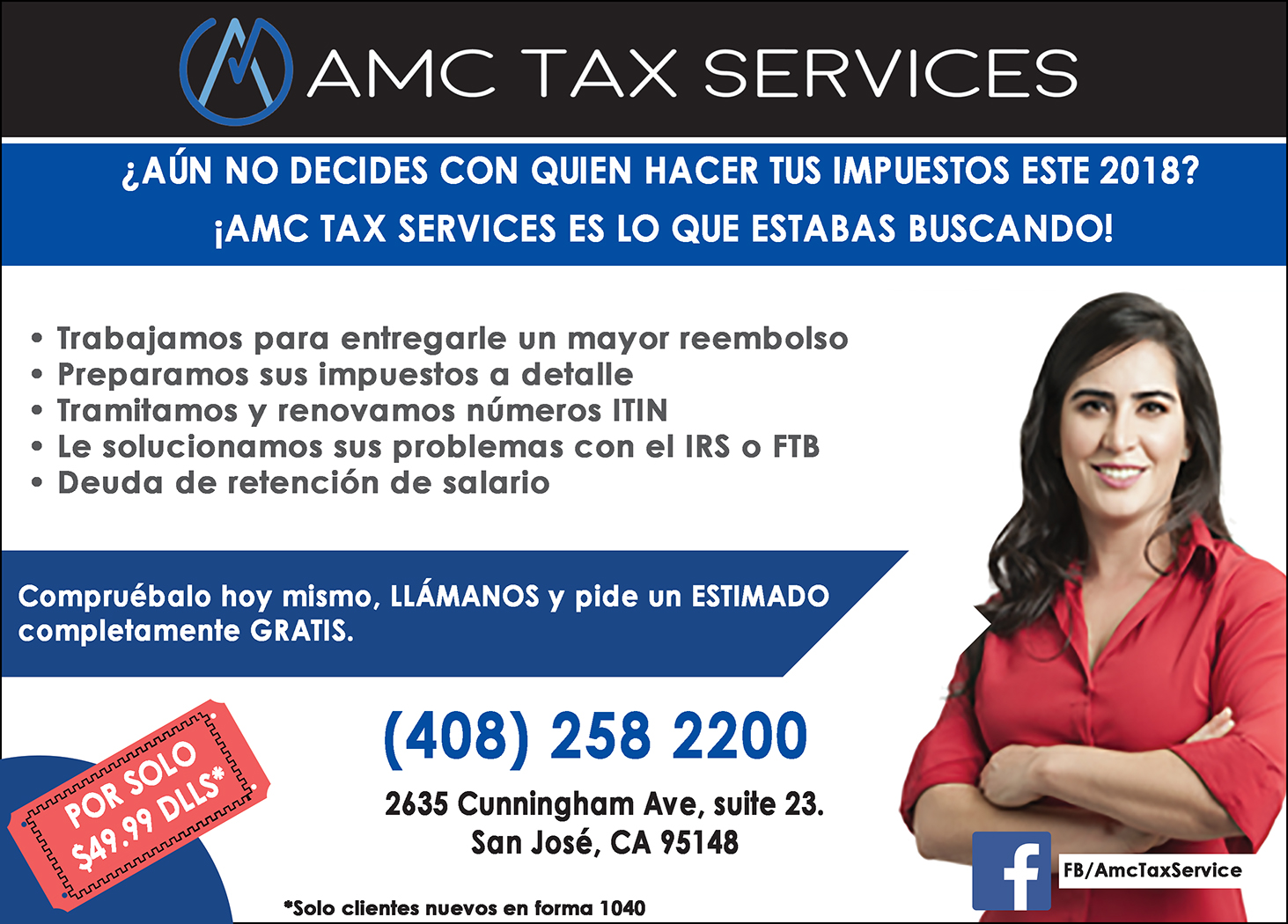 AMC Tax Services 1-2 Pag ABRIL 2018.jpg