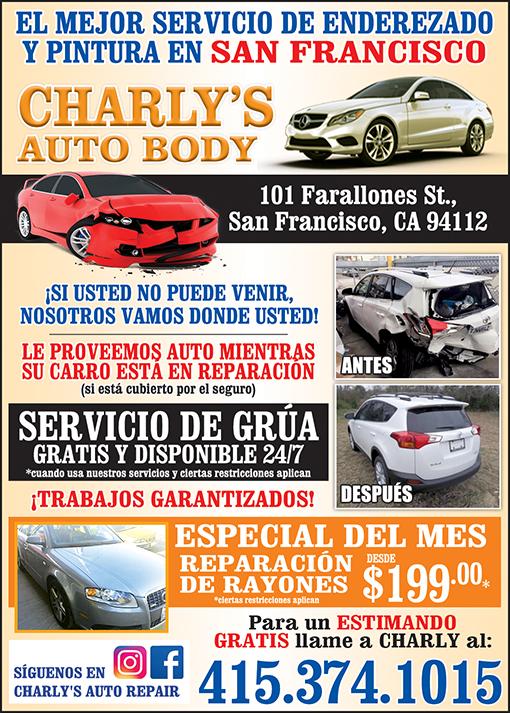 Charlies Auto Body 1-4 pag ABRIL 2018.jpg