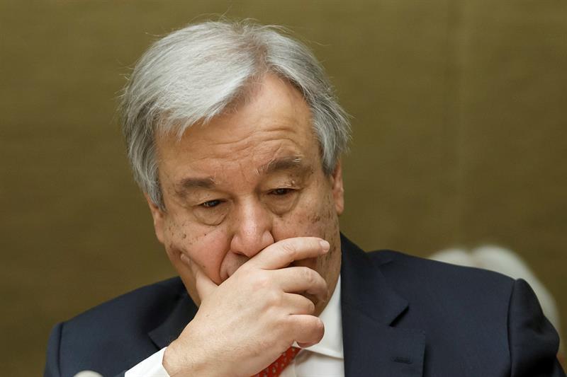 Antonio Guterres.jpg