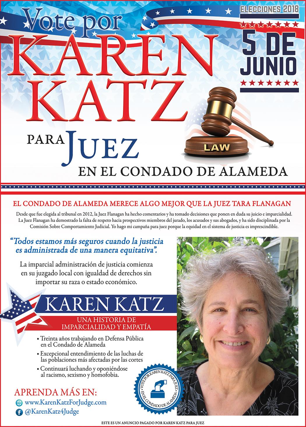 Karen Katz 1 pag MAYO 2018 copy.jpg