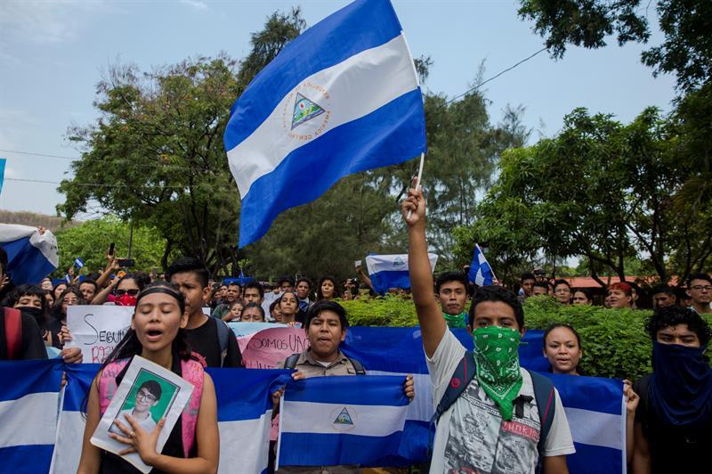 Nicaragua Protests.jpg