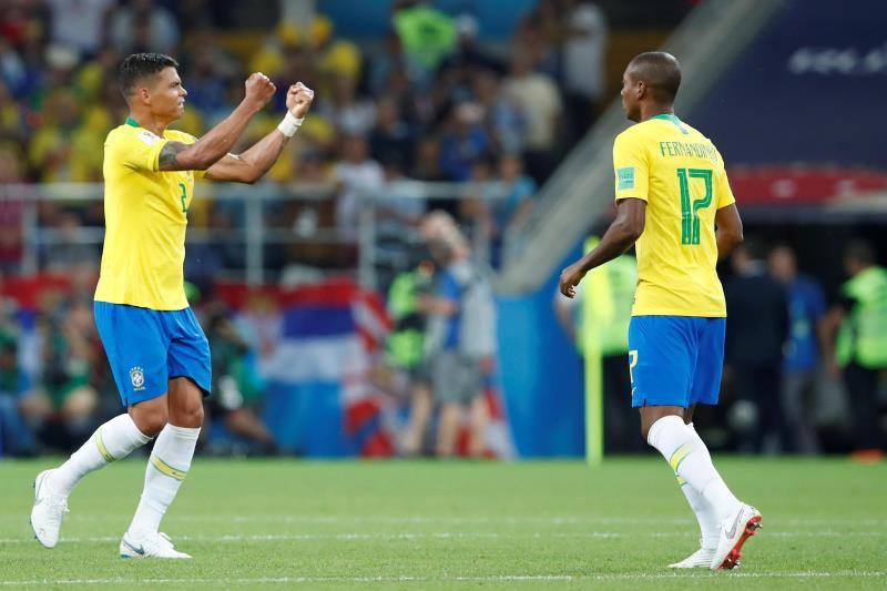 Thiago Silva - Team Brasil 2018.jpg