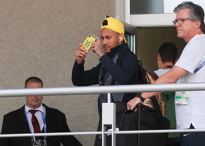 Brazilian player Neymar .jpg