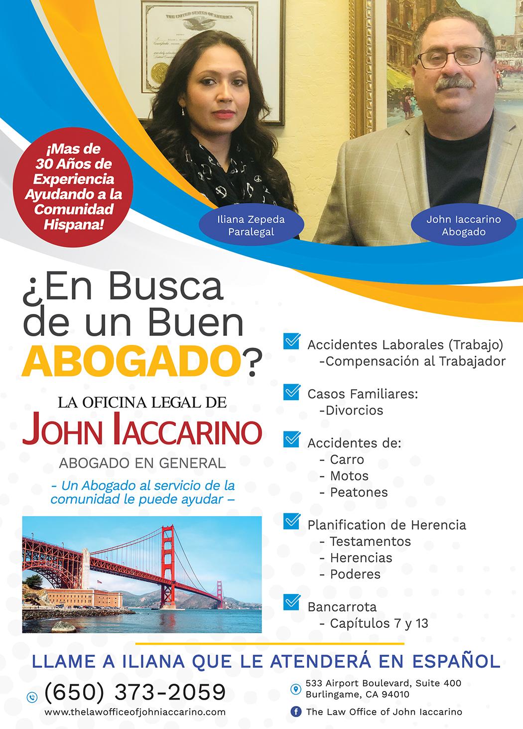 John Iaccarino 1 Pagina - JUNIO 2018 copy.jpg