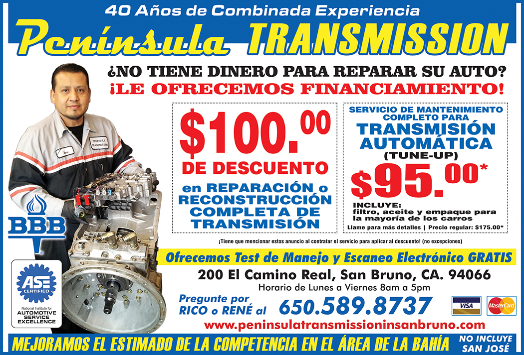 Peninsula Transmission 1-2  Agosto 2018 copy.jpg