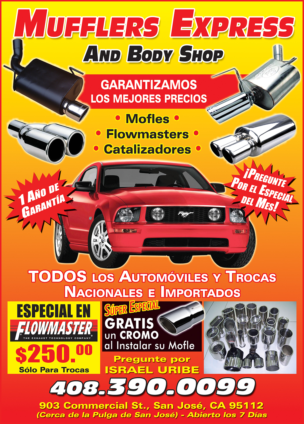 Mufflers Express 1pag agosto 2012 copy.jpg