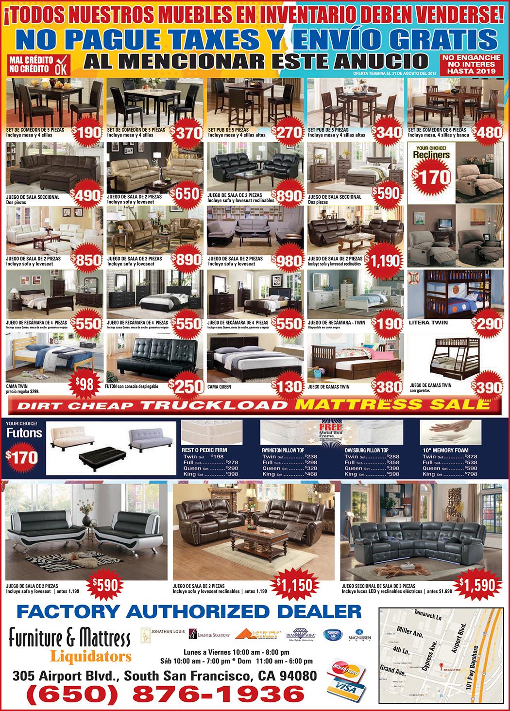 Furniture & Mattress Liquidators 1 Pag  - AGOSTO 2018 copy.jpg