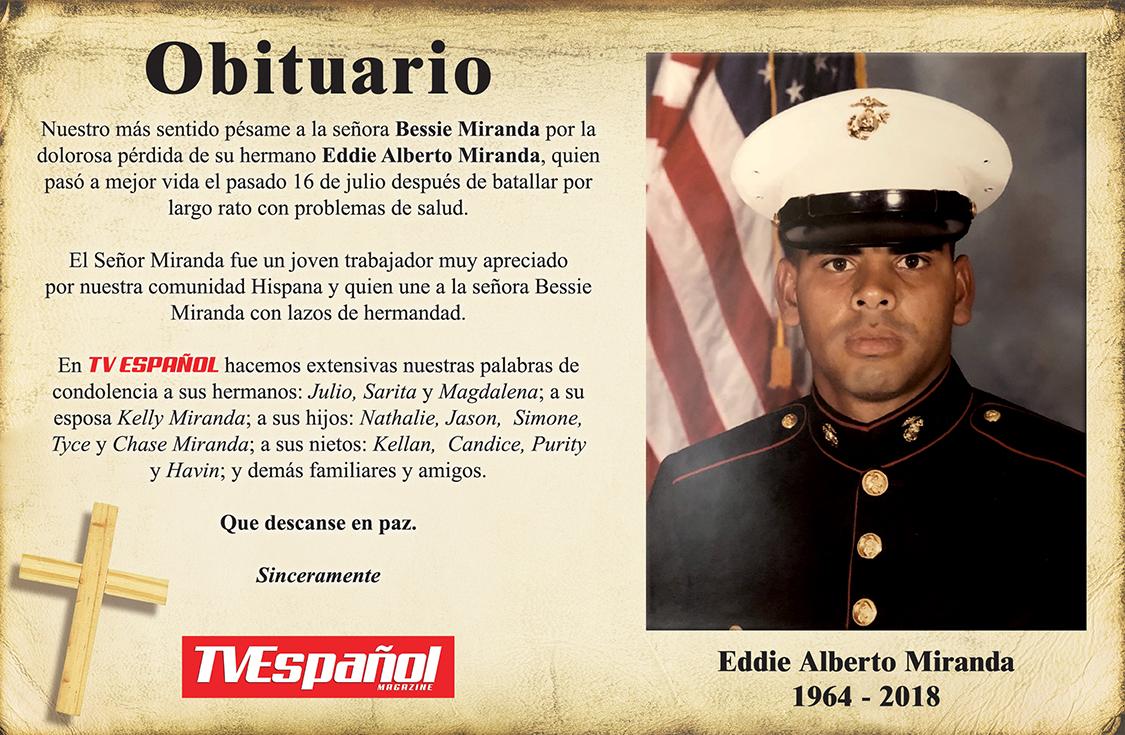 Obituario Eddie Alberto Miranda - Agosto 2018 copy.jpg