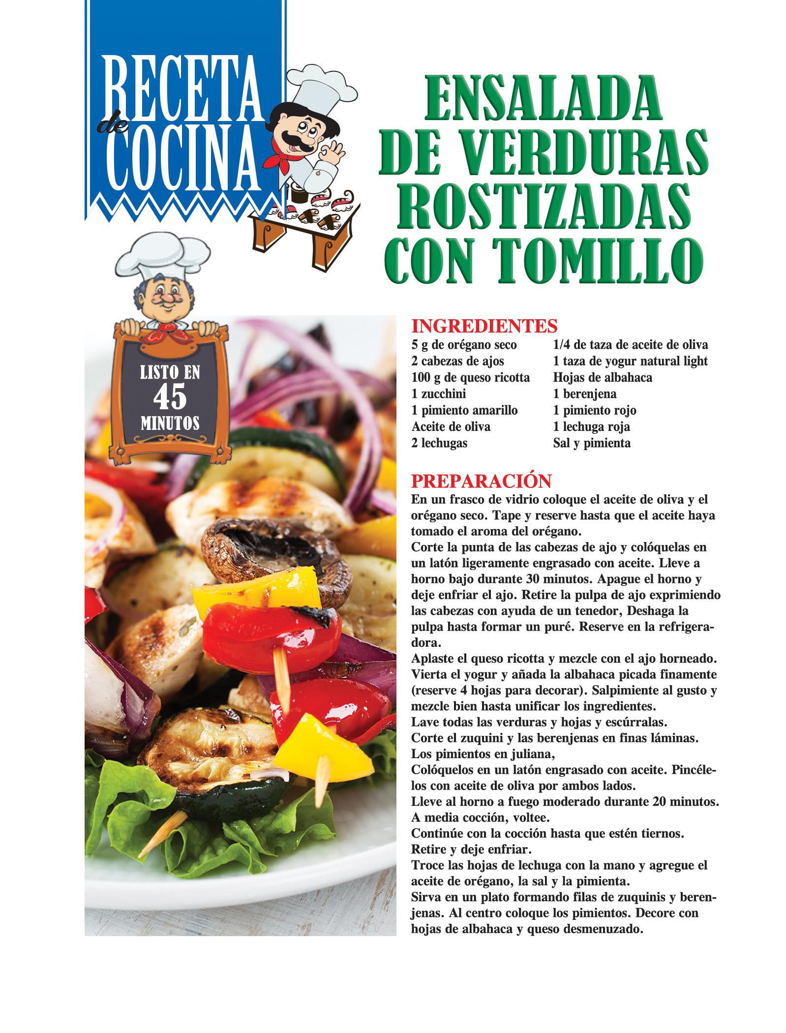 receta cocina - septiembre 2018.jpg