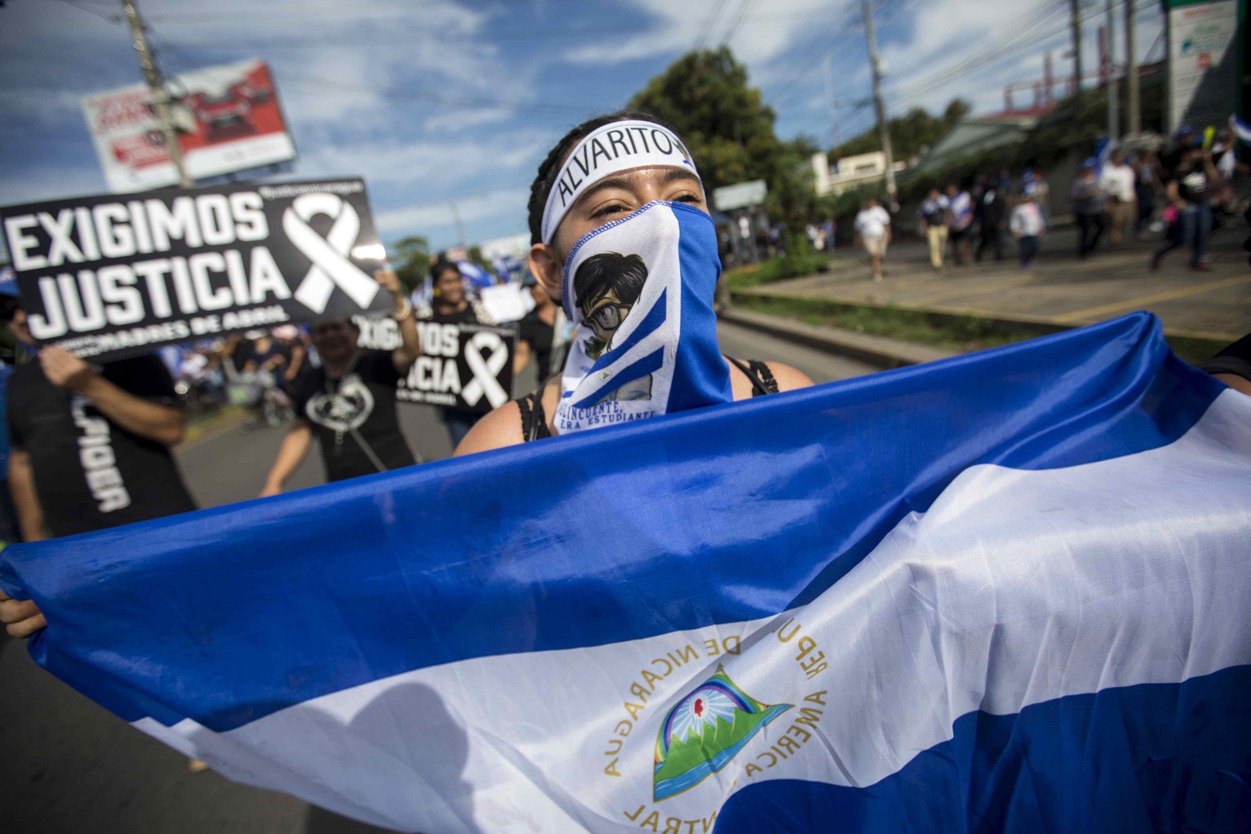 Nicaragua - consenso social.jpg