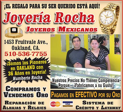Joyeria Rocha 1-6 Agosto 2017 copy.jpg