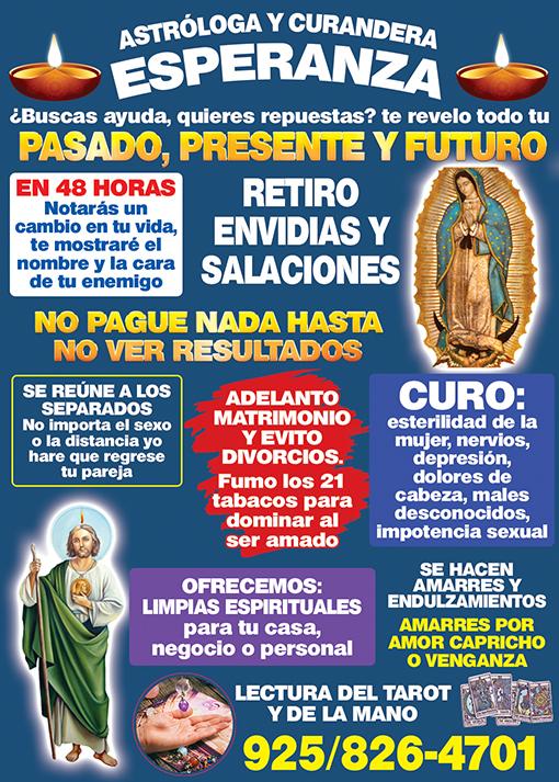 Senora Esperanza - Consejera Espiritual 1-4 Pag Sept 2018 copy.jpg