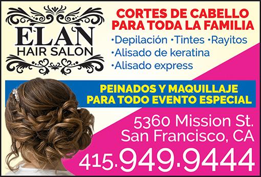 Elam Hair Salon 1-8 Pag mayo 2018 copy.jpg